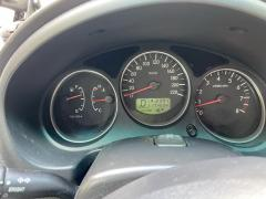 Subaru Forester Продам автомобіль Subaru Forester 2007