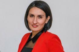 Татьяна Катрич - Ведущая.Тамада.Певица