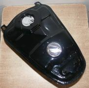 The gas tank AKTIV Active (Aktiv)